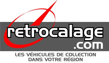 VEHICULES de COLLECTION ANCIENS SPORTIFS PRESTIGES YOUNGTIMERS - AGENDA/CALENDRIER NATIONAL des EVENEMENTS - ANNUAIRE des CLUBS - LISTE DES PROFESSSIONNELS