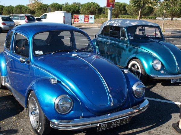 exposition de voitures et motos tous styles le samedi 15 samedi 22 et samedi 29 octobre 2016