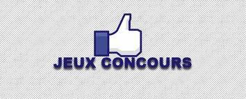 """CONCOURS: MEILLEURS FANS """"FAIS TON BUZZ"""""""