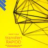 transfertRapido