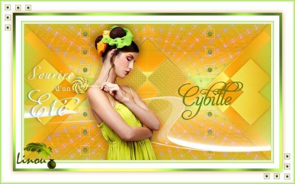 cybille