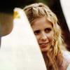 Photo de Buffy-fOrever-x3