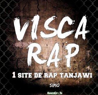 Visca-Rap IS BACK