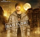 Photo de bad-flow-mc