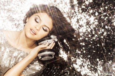 Nouveau blog sur Selena Gomez ICI