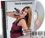 Laura va enfin faire un disque solo.