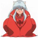 Photo de naruinuyasha