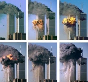 n'oubliez jamais/ Never forget/ Nunca esqueça