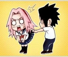 Blog de Sakuraplapla