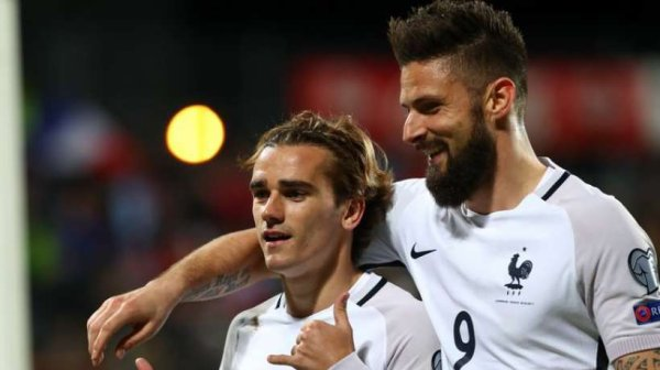 France : les compositions probables