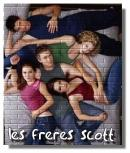 Photo de freres-scott