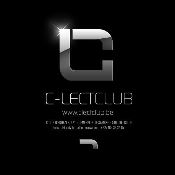 C-Lect Club Info Link / Liens Du C-Lect Club