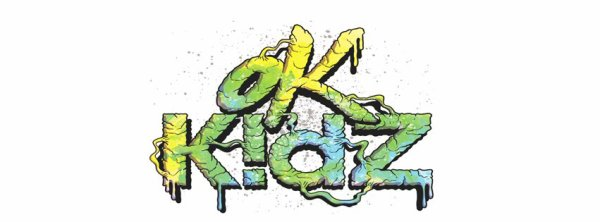 "Check This out: New Tr@p M!x Mx Tape ""OKK!DZ"" hosted by urz Truly Mc Sermon aka Mr Do It All"