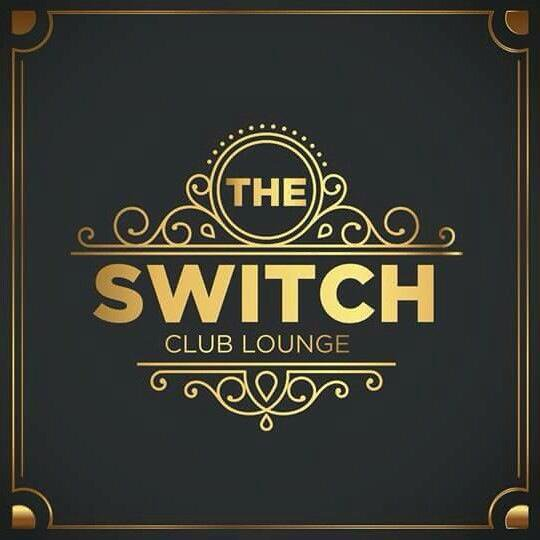 STP ( Switch The Plug) Friday May 27Th / Vendredi 27 Mai & Every Last Friday of The Month / Tous les derniers vendredi du Mois