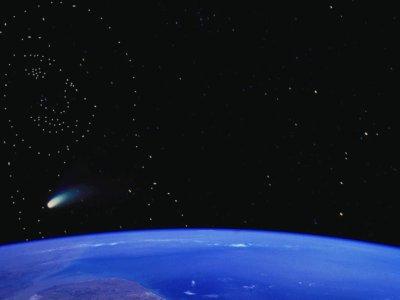 Constelation Mallet :)  ♥