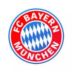 FC Bayern Munich 1900
