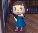 Photo de Laetitia-acnl