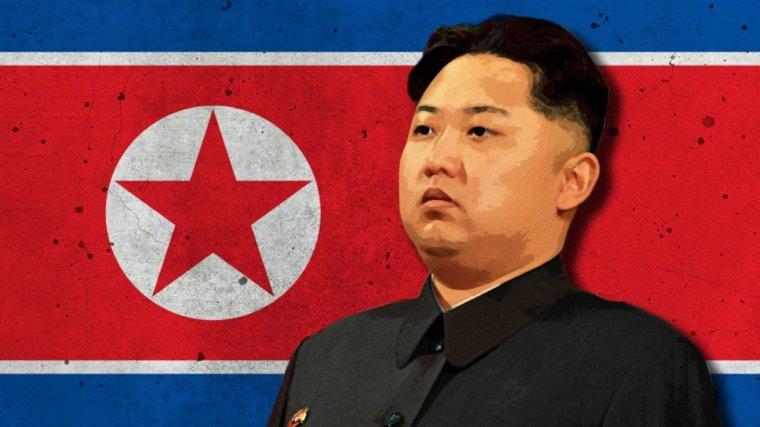 La Corée du Nord a désormais son propre Netflix