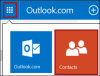 Outlook.com : quelles alternatives à Windows Live Mail ?