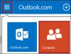 Outlook.com : quelles alternatives à Windows Live Mail ?