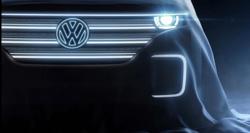 Volkswagen : son premier véhicule tout électrique founira 480 km d'autonomie en 15 minutes de charge