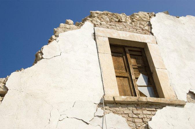 Tremblement de terre en Italie : un séisme typique des Apennins
