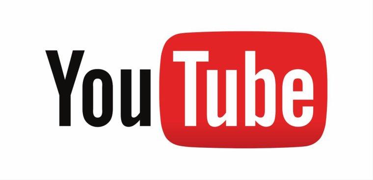 Non, YouTube n'a pas changé ses conditions de monétisation des vidéos