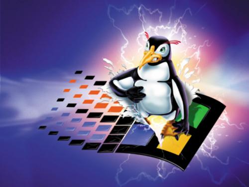 Le hacker de la maison du noyau Linux a été arrêté
