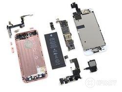 Recharge sans fil : Apple pourrait faire appel à des puces MediaTek dans ses iPhone