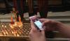 Un Russe risque 5 ans de prison pour avoir joué à Pokémon Go dans une église orthodoxe