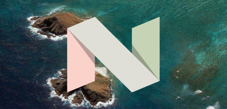 Android : 25 failles corrigées dans les bulletins de septembre