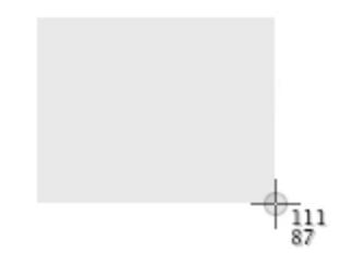 [ Astuce MAC ] Réaliser une capture d'écran sur Mac