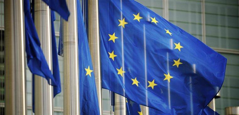 L'UE préparerait l'extension de règles de sécurité des opérateurs aux acteurs du Net