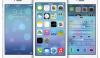 iPhone 7 / iPhone 7 Plus : smartphones étanches, mais pas trop quand même, dixit Apple