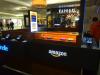 Amazon multiplie les magasins physiques aux Etats-Unis