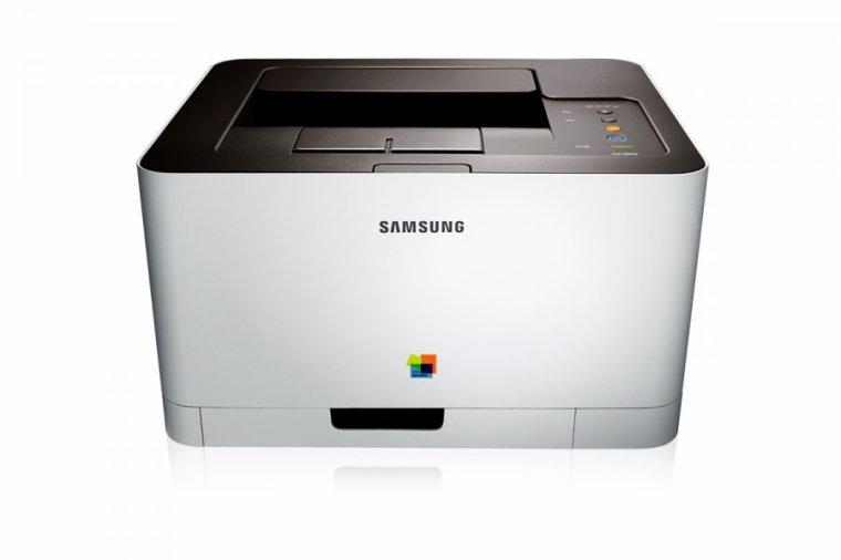 Samsung revend ses imprimantes à HP