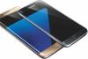 Samsung Galaxy S8 : déjà les rumeurs