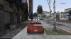 Des voitures autonomes vont apprendre à conduire sur GTA