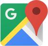 Google Maps : les limitations de vitesse pointent le bout de leur nez