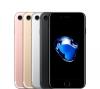 iOS 10 : des iPhone bloqués après les premières mises à jour