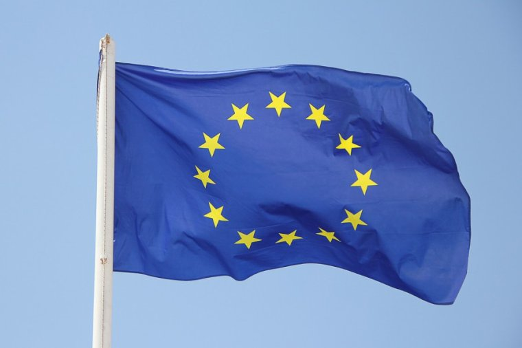 L'Union européenne veut le Wi-Fi gratuit pour tous