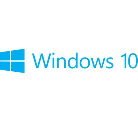 Windows 10 anniversary update : le déploiement prendra 3 mois
