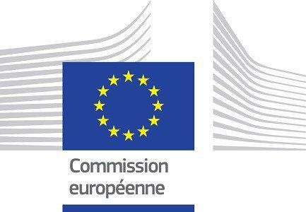 Fixe : la Commission européenne veut du 100 Mb/s pour tous d'ici 2025