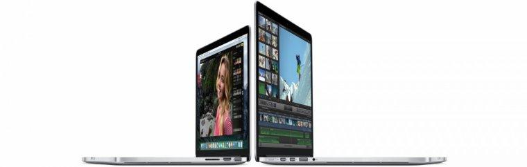 Apple pourrait faire disparaître la prise jack des MacBook Pro