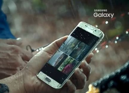 Galaxy S8 : vers la disparition de la prise jack ?