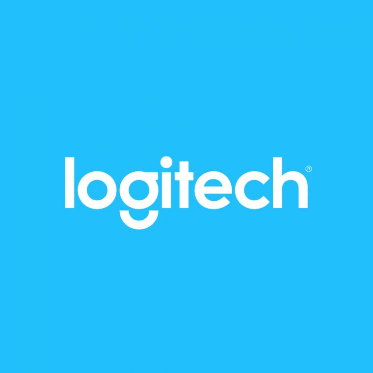 Logitech rachète Saitek pour 13 millions de dollars