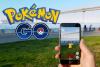 Le faux Pokémon Go et son malware ont été téléchargés 500.000 fois