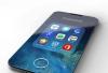 L'iPhone 8 (ou 7s ?) pourraît être rechargeable sans fil et à distance