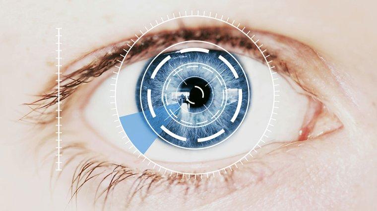 Rétines artificielles : on y voit plus clair