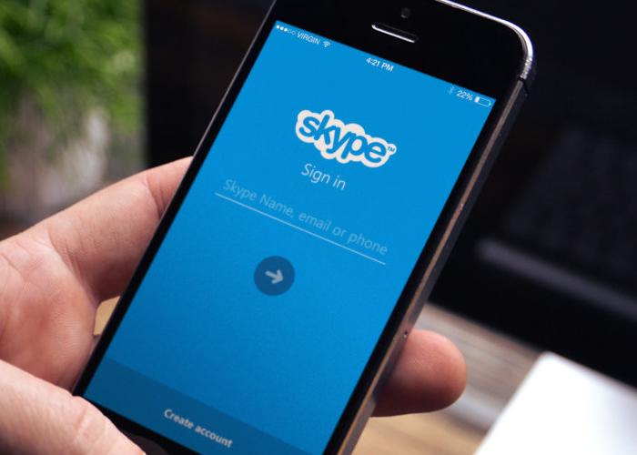 Microsoft ferme son bureau Skype à Londres